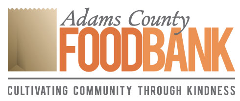 Adams County Food Bank